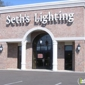 Seth's Lighting & Accessories Inc - Memphis, TN