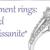 Blust's Jewelers