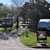 Indian River RV Park