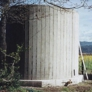 Glazier & Glazier Builders - Penngrove, CA