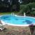 Guaranteed Pool Service
