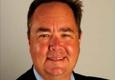 Christopher Cichanski: Allstate Insurance - Bothell, WA
