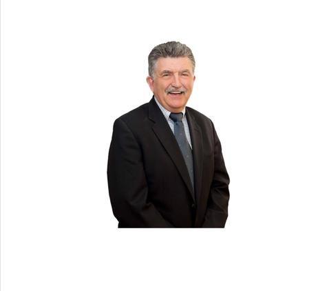 Pediatric Dental Care Associates of Las Vegas - Las Vegas, NV. William F. Waggoner DDS., MS