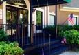 Chateau Elan Golf Club - Braselton, GA