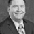 Edward Jones - Financial Advisor: Eric Higgins
