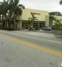 Walgreens - Miami Beach, FL