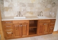 Hudson Valley Cabinet and Woodworking Inc - Fishkill, NY