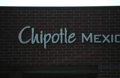 Chipotle Mexican Grill - Northfield, OH