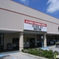 Aloma Cinema Grill - Winter Park, FL