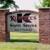 Kuettel's Septic Service LLC