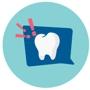 Advantage Dental Oral Health Center