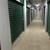 Bayshore Storage
