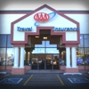 AAA Colorado - Ft. Collins Store