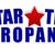 Star Tex Propane Inc