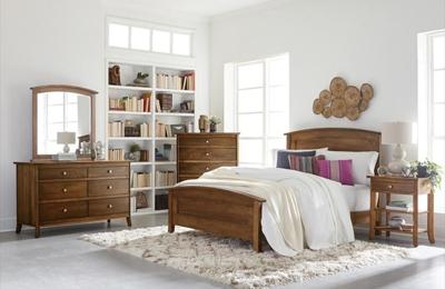Legacy Home Furniture   Goshen, IN