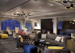 Hotel Commonwealth - Boston, MA