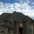 Quality Services Roofing