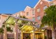 Staybridge Suites - Mcallen, TX