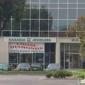 Center For Spiritual Living - Newark, CA