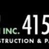 RBC Inc General Construction & Painting INC