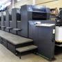Fall River Modern Printing Co