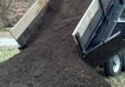 The Compost Company - Ashland City, TN