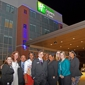 Holiday Inn Express & Suites Plymouth - Plymouth, IN