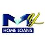My Home Loans, LLC - El Paso, TX