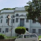 Missionary Temple Christian Methodist Episcopal Church - San Francisco, CA