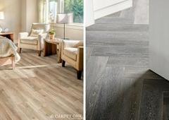 Dicks Carpet One Floor & Home - Oakland, CA