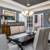 Oaks at Sears Farm by Pulte Homes