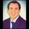 Read Castleberry - State Farm Insurance Agent
