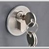 Jeff's Lock & Key Service