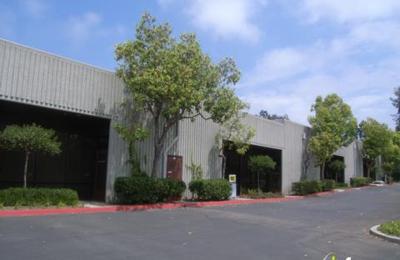 Nature Medicine - Encinitas, CA