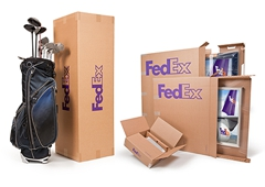 FedEx Office Print & Ship Center - Fort Lee, NJ