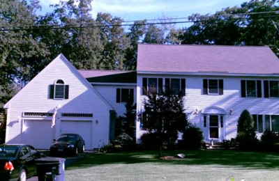 Good House Works   Nashua, NH