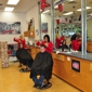 Pro Styles Haircuts - Seagoville, TX