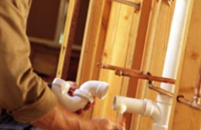 Phil Dee Plumbing & Heating - Wayne, NJ