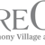 Harmony Village at CareOne Paramus