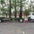 Orange County CDL Truck Rental