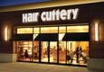 Hair Cuttery - Hollywood, FL