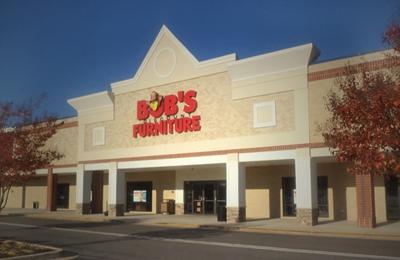 Bob's Discount Furniture - Waldorf, MD