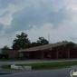 Northline Elementary School - Houston, TX
