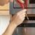 FX Appliance Repair