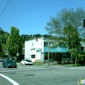 Cafe Du Berry - Portland, OR