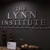 Lynn Health Science Institute
