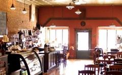 Lantern Coffeehouse & Roastery