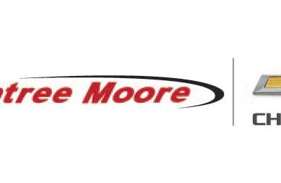 Rountree Moore Chevrolet Cadillac 4316 W Us Highway 90 Lake City