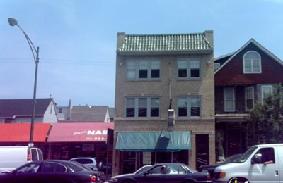 Haderlein John & Son Inc - Chicago, IL