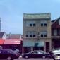 John F Haderlein - Chicago, IL